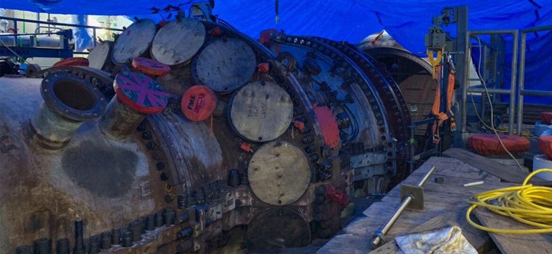 extending-gas-turbine-life