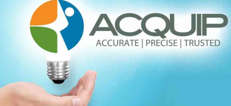 acquip-future-energy