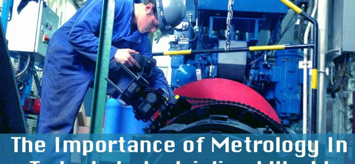 metrology-importance-post